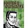 Football Outsiders
