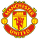 Official Manchester United