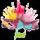 Pickupflowers.com